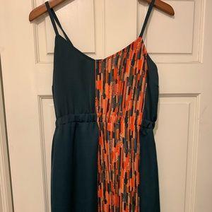 Lauren Conrad Dress Size 10